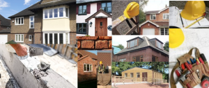 SM Stanley Hereford   Builders Hereford