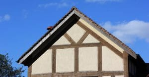 SM Stanley Hereford | Builders Hereford